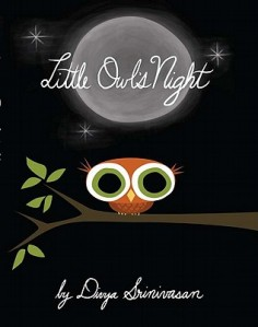 1little_owls_night