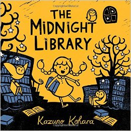 1midnightlibrary
