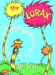 1thelorax